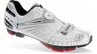 Gaerne G.Fast scarpe da MTB .