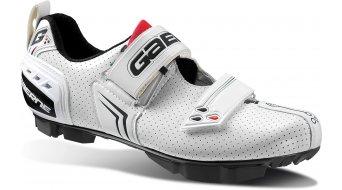Gaerne G.Kona scarpe da MTB . white