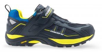 Gaerne G.Nemy Gore-Tex scarpe da MTB Freeride . black
