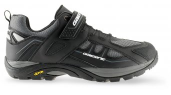 Gaerne G.Nemy scarpe da MTB Freeride .