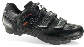 Gaerne G.Rappa scarpe da MTB .