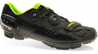Gaerne Carbon G.Syncro scarpe da MTB .