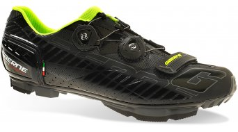 Gaerne G.Syncro scarpe da MTB .
