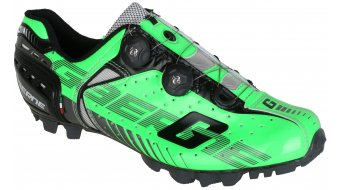 Gaerne Carbon G.Kobra MTB-Schuhe Herren-Schuhe