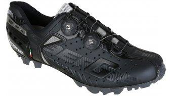 Gaerne Carbon G.Kobra scarpe da MTB .