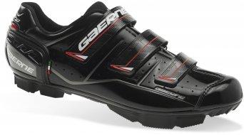 Gaerne G.Laser MTB-Schuhe Herren-Schuhe black