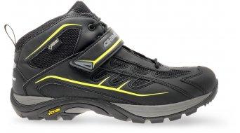 Gaerne G.Mid Gore Tex Freeride scarpe da MTB . black