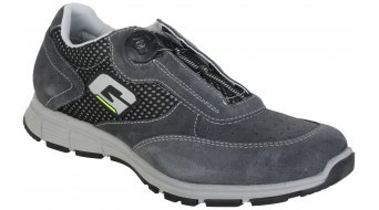 Gaerne G.Podium temps libre-chaussures hommes-chaussures taille 44