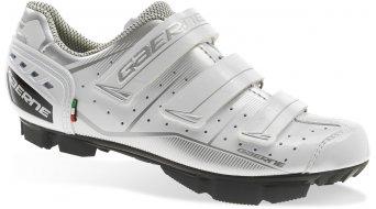 Gaerne G.Laser MTB-Schuhe Damen-Schuhe