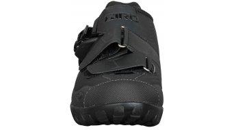 Giro Terraduro MTB cipő Méret 40 black 2016 Modell