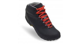 Giro Alpineduro MTB zapatillas tamaño 37 negro Mod. 2016