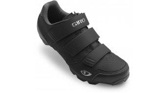 Giro Carbide R MTB-Schuhe Mod. 2016