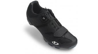 Giro Cylinder R MTB(山地) 鞋 型号