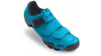 Giro Privateer R MTB-Schuhe