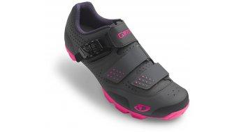 Giro Manta R MTB-zapatillas Señoras-zapatillas