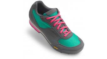 Giro Petra rueda delantera Señoras-zapatillas