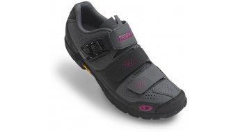 Giro Terradura Señoras-zapatillas
