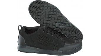 ION Raid AMP MTB(山地) 鞋 型号