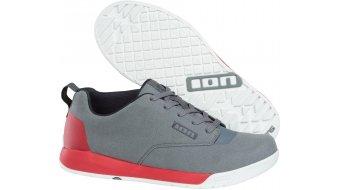 ION Raid MTB(山地) 鞋 型号