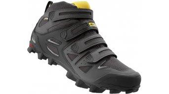 Mavic Crossmax Pro H20 MTB-zapatillas negro
