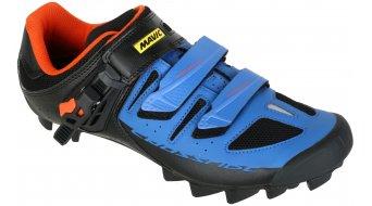 Mavic Crossride SL Elite Cross-Country-zapatillas