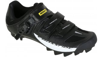 Mavic Crossride SL Elite Cross-Country-Schuhe