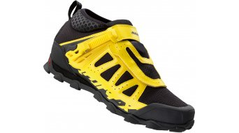 Mavic Crossmax XL Pro Cross-Mountain-chaussures taille