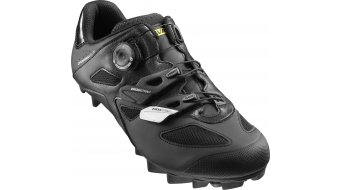 Mavic Crossmax Elite MTB(山地)-鞋 男士-鞋 型号