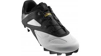 Mavic Crossmax MTB(山地)-鞋 男士-鞋 型号