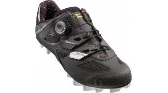 Mavic Sequence XC Elite MTB-Schuhe Damen-Schuhe