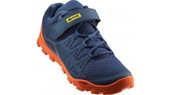 Mavic Crossride Cross-Mountain-鞋 男士-鞋 型号