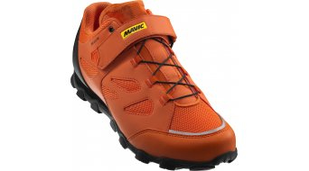 Mavic XA Elite MTB(山地)-鞋 型号