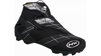Northwave Celsius GTX MTB Winter-Schuhe black