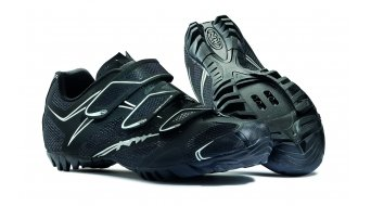 Northwave Touring 3S Touring zapatillas tamaño 37 negro