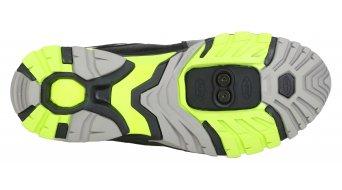Northwave Explorer GTX Gore MTB Schuhe Gr. 41 black/yellow fluo