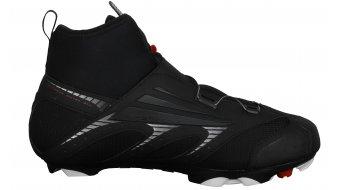 Northwave Extreme Winter GTX MTB-Schuhe Gr. 39 black