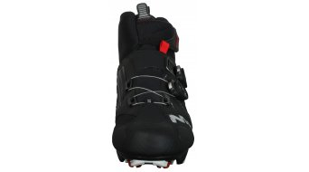 Northwave Extreme Winter GTX MTB-Schuhe Gr. 39 black