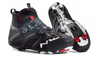 Northwave Extreme Winter GTX MTB-Schuhe black