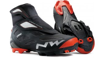 Northwave Celsius 2 GTX MTB zapatillas