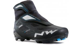 Northwave Celsius Arctic 2 GTX MTB zapatillas tamaño 37 negro/azul