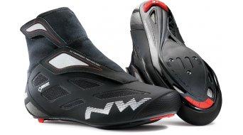 Northwave Fahrenheit 2 GTX bici carretera zapatillas negro