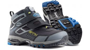 Northwave Gran Canion 2S GTX MTB zapatillas negro/anthracite