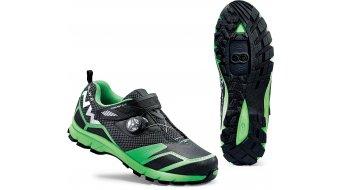 MTB Schuhe, All Mountain Schuhe, Klick oder Flat, große Auswahl günstig bei HIBIKE