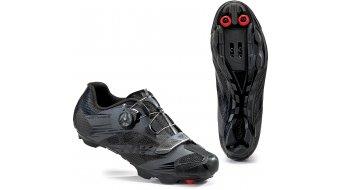 Northwave Scorpius 2 Plus MTB Schuhe Gr. 38 black/anthra