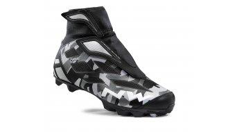 Northwave Celsius 2 GTX scarpe da MTB .