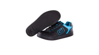 ONeal Stinger II MTB-Schuhe Mod. 2016