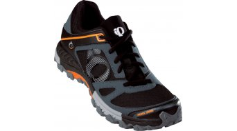 Pearl Izumi X-Alp Seek V MTB-Touring-zapatillas Caballeros-MTB-Touring-zapatillas negro/shadow grey