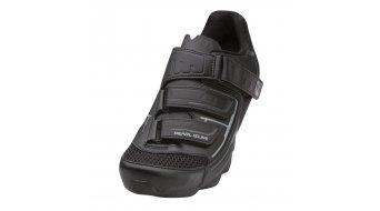 Pearl Izumi All-Road III zapatillas Caballeros-zapatillas tamaño 39.0 negro