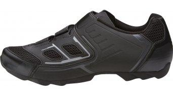 Pearl Izumi All-Road III scarpe uomini- scarpe mis. 39.0 black