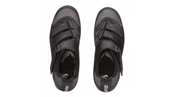 Pearl Izumi All-Road III Schuhe Damen-Schuhe Gr. 37.0 black/black